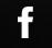 uds-social-icon_0003_facebook